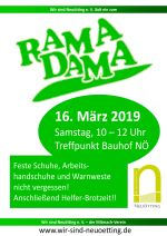 Flyer RamaDama Neuötting2019 tn